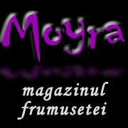 MoyraShop