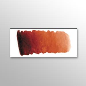 Vopsea de acuarela Mijello W562 Light red