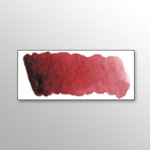Vopsea de acuarela Mijello W513 Rose madder