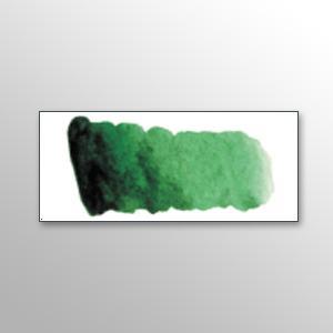 Vopsea de acuarela Mijello W535 Hooker s green