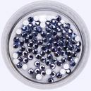 Pietre de strasuri din cristal 24 Violet