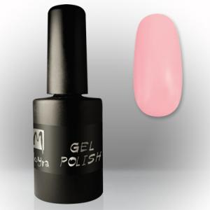 Gel-lac Moyra No.29 French Rose