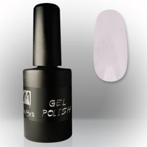 Gel-lac Moyra 2:1 Base and Top Coat