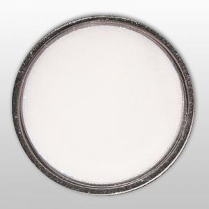 Pudra de portelan colorat 01 white
