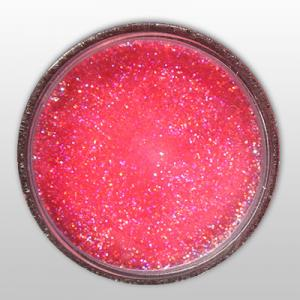 Pudra de portelan colorat 06 candy pink