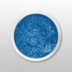 Pudra de portelan colorat 09 misty blue