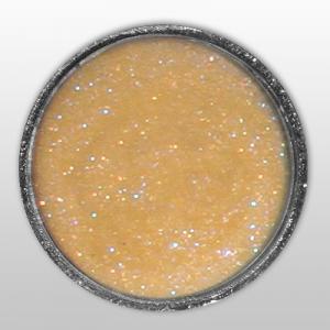 Pudra de portelan colorat 13 goldy