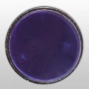 Pudra de portelan colorat 23 violet