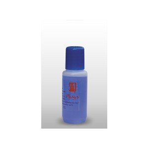 Liquid Moyra 50 ml