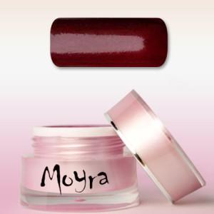 Gel colorat MOYRA SUPERSHINE No.508 Cosmopolitan 5 g