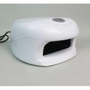 Lampa UV 18 W alb