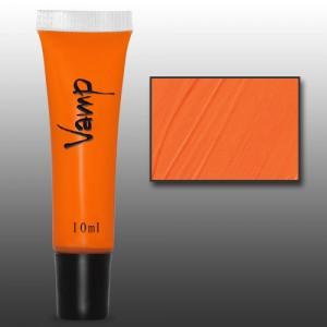 Vopsea acrilică Vamp No.04 10 ml