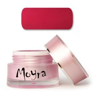 Gel colorat MOYRA SUPERSHINE No.549 My Secret 5 g