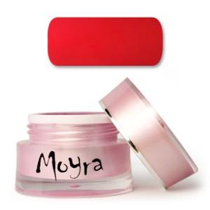 Gel colorat MOYRA SUPERSHINE No.550 Yourself 5 g