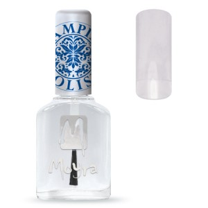 MOYRA SP Top Coat 12 ml