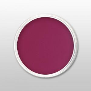 Pudră de porțelan colorat 03 Cherry