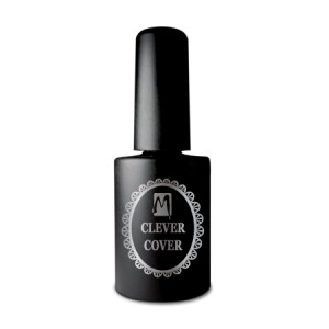 CLEVER COVER 10 ml
