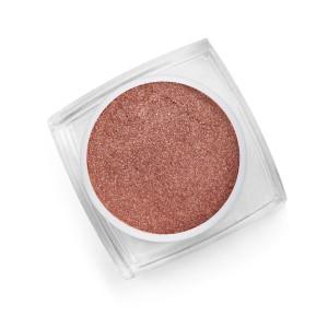 Praf pigment 10
