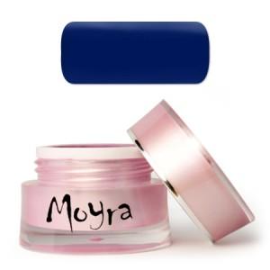 MOYRA AQUALINE GEL No. 02 Blue 5 gr