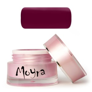 MOYRA AQUALINE GEL No. 03 Mauve 5 gr