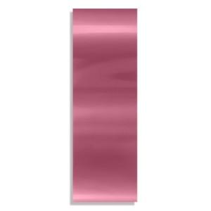 Easy Transfer Foil Folie pentru unghii No. 03 Rose