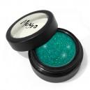 Moyra Glitter Powder 27