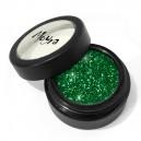 Moyra Glitter Powder 28