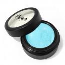 Moyra Glitter Powder 02