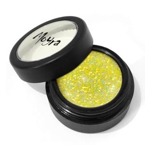 Moyra Glitter Powder 07