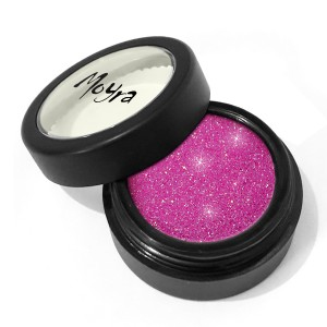 Moyra Glitter Powder 09