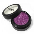 Moyra Glitter Powder 14