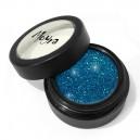 Moyra Glitter Powder 24