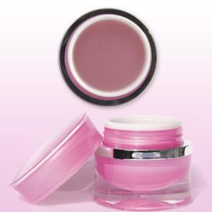 Gel pentru constuire Moyra Make-Up pink 5 gr