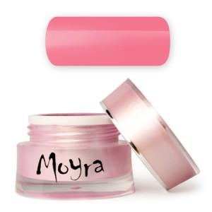 Gel colorat MOYRA SUPERSHINE No.575 Punch 5 g