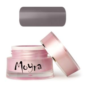 Gel colorat MOYRA SUPERSHINE No.579 Smokey 5 g
