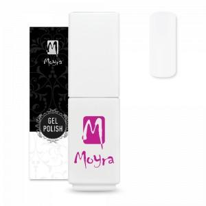 Gel lac Mini Moyra 01