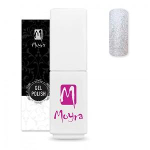 Gel lac Mini Moyra 02