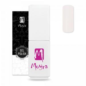 Gel lac Mini Moyra 03