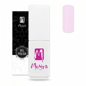 Gel lac Mini Moyra 04