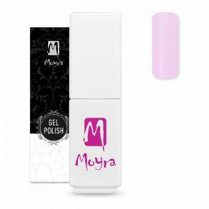 Gel lac Mini Moyra 05