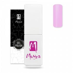 Gel lac Mini Moyra 06