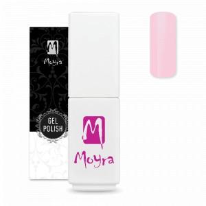 Gel lac Mini Moyra 08