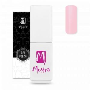 Gel lac Mini Moyra 09