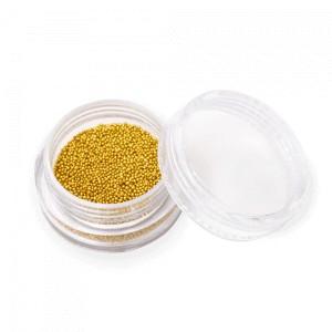 Moyra perlute No.02 Gold