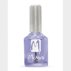 Intaritor de unghii Moyra violet