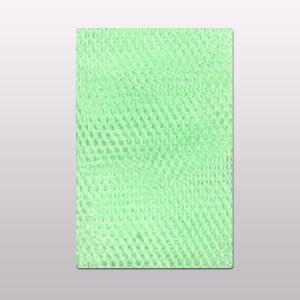 Plasa decorativa -verde