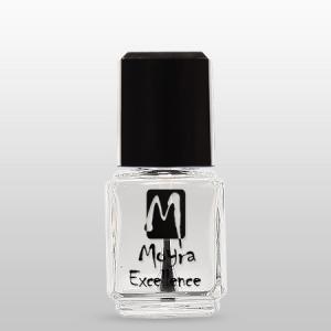 Moyra Excellence Primer cu acid