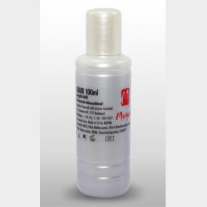 Liquid Moyra 100 ml