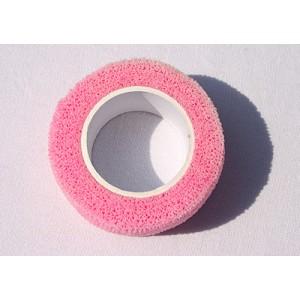 Banda pentru protejarea unghiilor, pink